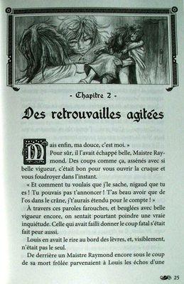 Louis-le-galoup-t.IV-2.JPG