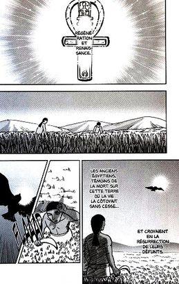 Le-livre-des-mort-3.JPG