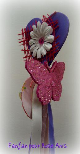 baguette-princesse-detail-2010.jpg