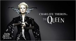 blanche-neige-snow-white-chasseur-huntsman-charlize-theron-.jpg