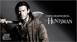 blanche-neige-snow-white-chasseur-huntsman-chris-hemsworth.jpg