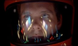2001 A SPACE ODYSSEY-01