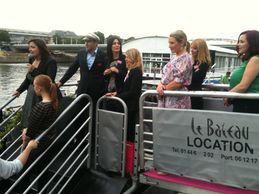 bareMinerals-boatparty-FR