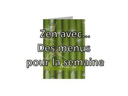 zen-menus-copie-1.jpg