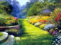 beau-jardin