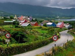 Allihies ..Ireland