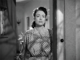 Le roman de Mildred Pierce - Joan Crawford 2