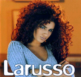 larusso9yb.png