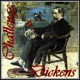 http://img.over-blog.com/260x260/1/14/42/38/Divers/Divers/Challenge-Dickens.jpg