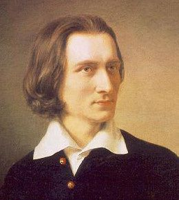 the-best-composer-in-the-world-Franz-liszt.jpg