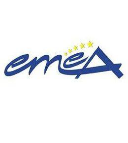 emea-grand
