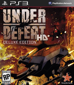 under-defeat-HD-copie-1.png