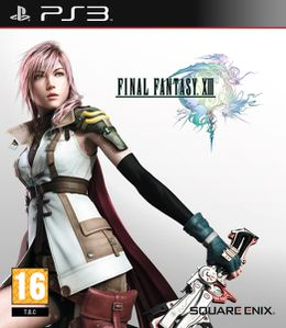 final fantasy 13 boite-copie-1