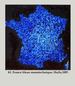 peinture_cubieres_france_-bleue.jpg
