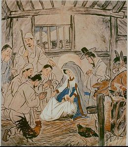 peintres-nativite-nativity-and-painters-L-7.jpeg