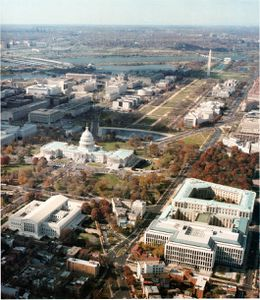 Washington_DC_view1.jpg