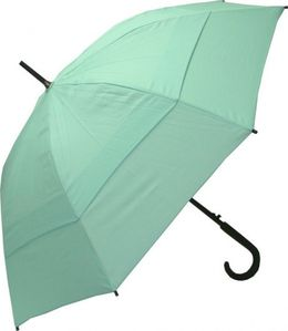 umbrella windbrella teal-461x531