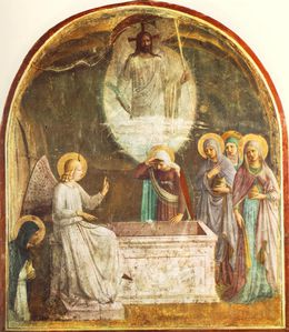 Fra-Angelico.Resurrection-du-Christ-femmes-au-tombeau_1440.jpeg