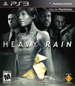 heavy-rain-box-artUS.jpg