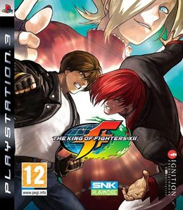 ThekingoffighterXII_PS3_jaquette002.jpg
