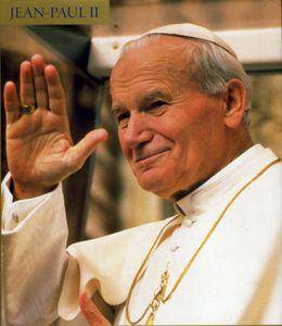 Jean-Paul-II.jpg