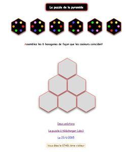 pyramide-copie-1.jpg