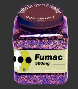 fumac-500mg-copie-copie-1.jpg