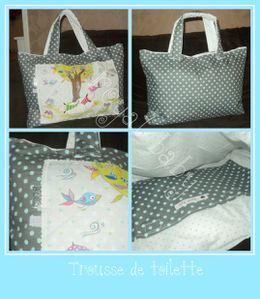 Picnik-collage-trousse-de-toilette.jpg