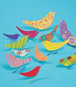 oiseauxtrombone.jpg
