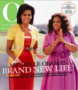 o-magazine-cover-with-michelle-obama