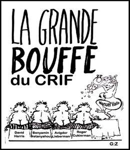 la_grande_bouffe2-copy.jpg