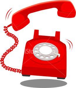 telephone-copie-1