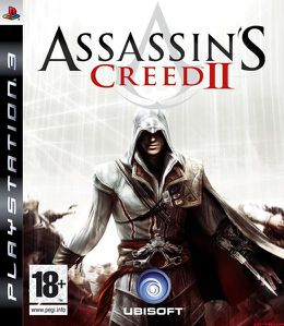 assassins-creed-2-ps3.jpg