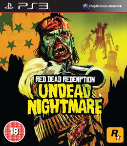 red-dead-redemption-undead-nightmare-10344999owlaw