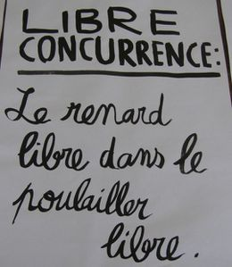 Libre-concurrence.jpg
