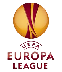 UEFA_Europa_League_logo-1-.png
