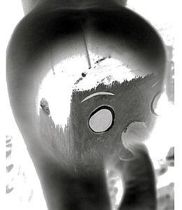 Snapshot-14-.jpg