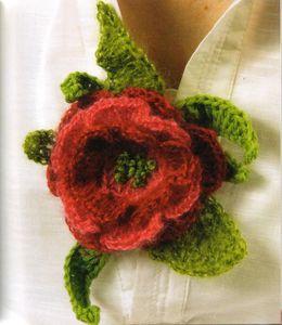 Le-camelia-au-crochet.jpg
