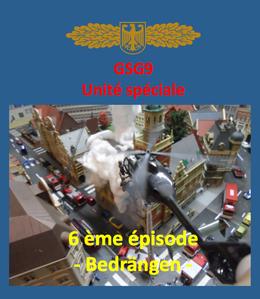 gsg9 épisode 6