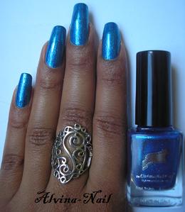 cinema-make-up---bleu-37-3--Alvina-Nail.png