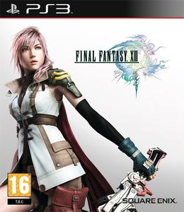 jaquette-final-fantasy-xiii-playstation-3-ps3-cover-avant-g