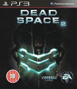 451_Dead-Space-2-PS3.jpg