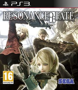 jaquette-resonance-of-fate-playstation-3-ps3-cover-avant-g.jpg