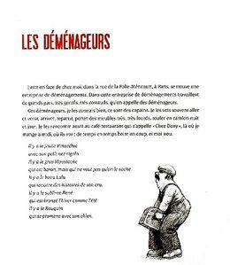 Les-contes-de-la-folies-mericourt-2.JPG