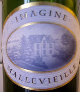malevieille