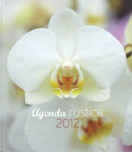 agenda-rustica-2012