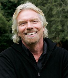 richard-branson-on-success.jpg
