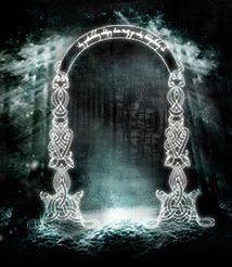 porte-elfique