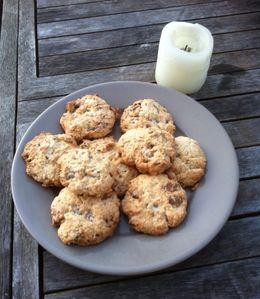 photocookies2-copie-1.JPG