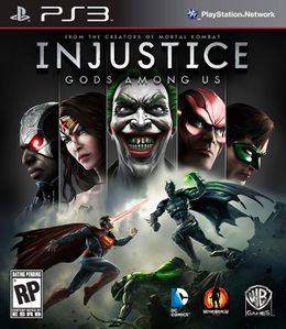 Injustice-Gods-Among-Us-PS3-Box-Art-copie-1.jpg